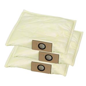 Filter Bags VMC-A400-3