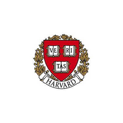 Harvard University Logo (Seal)